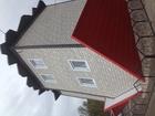Увидеть фотографию Ремонт, отделка Строительство домов, ремонт квартир 69814354 в Самаре