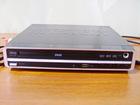 Уникальное изображение DVD плееры DVD караоке-плеер Mystery MDV-735U 69987252 в Самаре
