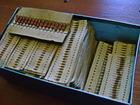 Увидеть фотографию Ремонт и обслуживание техники Резисторы постоянные, непроволочные, тонкопленочные, СССР, 70124654 в Самаре