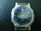 Смотреть фотографию Коллекционирование Мужские часы ЗИМ, с циферблатом Россия, 70150883 в Самаре