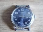 Просмотреть изображение Коллекционирование Мужские наручные часы Победа, СССР, 70151210 в Самаре