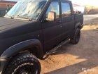 УАЗ Pickup 2.7МТ, 2012, 233000км