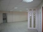 Просмотреть фото Аренда нежилых помещений Сдам офис в аренду, 135 м2 74725111 в Самаре