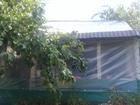 Скачать бесплатно фотографию Аренда жилья Земельный участок с домиком в Самаре,малые дойки, Собственник, 76639508 в Самаре