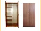 Увидеть фото Мебель для спальни Высокого качества мебель эконом-класса 83644854 в Самаре