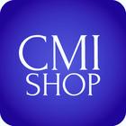 Ищем партнера по бизнесу в интернет магазин