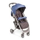 Продам прогулочную коляску Happy Baby Eleganza Blue