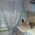 Меняю 1-ю квартиру + 2-х ком, кв в г, Орск на квартиру в Самаре