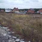 Продажа земельного участка в посёлке Жареный Бугор