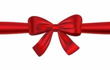 Подарочные сертификаты 5 ключей