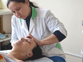 Уникальное фото  Услуги косметолога и ногтевого сервиса в Самаре 32534865 в Самаре