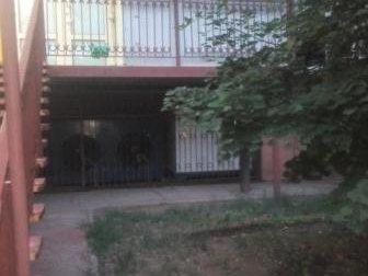 Свежее фотографию Разное Моноблок Сплит-система холодильный 33371461 в Самаре