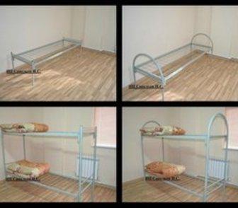 Фото в Строительство и ремонт Строительные материалы Основание кровати- сетка сварная 100х100 в Самаре 1140