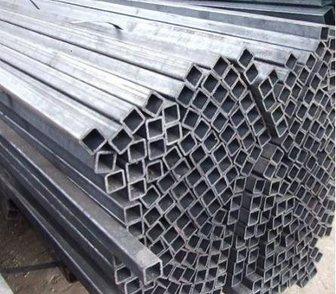 Изображение в Строительство и ремонт Строительные материалы 40*20, нарезан по 3 метра  Цена 90 руб. /метр. в Самаре 90
