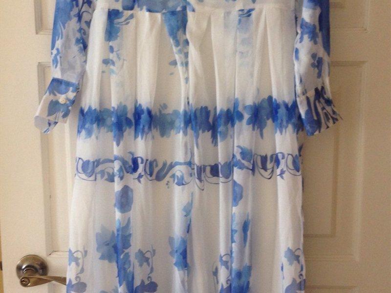 Авито Самара Купить Женскую Одежду