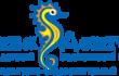 Детский медицинский центр «Аква-доктор» -