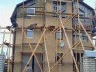 Увидеть foto  Предлагаем строительные, монтажные и ремонтные услуги 32711494 в Санкт-Петербурге
