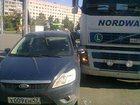Изображение в Help! Свидетели, Очевидцы ДТП произошло 21. 07. 2014г. Форд-Мондео в Санкт-Петербурге 0