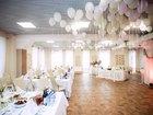 Скачать фотографию Организация праздников Банкетный зал Дом на набережной 32809114 в Санкт-Петербурге