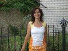 Фото в Услуги компаний и частных лиц Помощь по дому Домработница с проживанием ответственна за в Санкт-Петербурге 24990