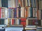 Свежее фото Книги продам книги 32944734 в Санкт-Петербурге
