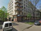 Фото в Недвижимость Коммерческая недвижимость •Адрес: 15-линия ВО, д. 32  •Предлагаемая в Санкт-Петербурге 500