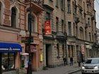 Фото в Недвижимость Коммерческая недвижимость •Предлагаемая площадь – 90 кв. м.   •Этаж в Санкт-Петербурге 500