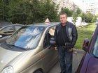 Скачать бесплатно foto Дополнительный заработок Инструктор по вождению на машине с АКПП в Купчино 33072311 в Санкт-Петербурге