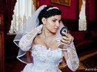 Фото в   Продаю итальянское свадебное платье. Приобреталось в Санкт-Петербурге 7000