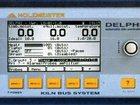 Уникальное фотографию Разное Контроллер Delphi 33267711 в Астрахани