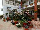 Свежее изображение Коммерческая недвижимость База отдыха на черном море  33287373 в Санкт-Петербурге