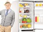 Фото в   Ремонт любых холодильников на дому: старых в Санкт-Петербурге 500