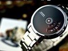 Скачать бесплатно фото Разное Мужские наручные часы Wilon 33415888 в Санкт-Петербурге