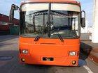 Скачать бесплатно foto Городской автобус Продаётся автобус ЛиАЗ-5293 33493947 в Киришах