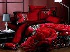 Новое изображение Разное Магазин постельного белья 33764582 в Санкт-Петербурге