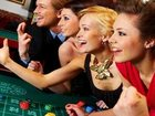Уникальное изображение  Выездное фан-казино сделает ваш праздник незабываемым! 33808657 в Санкт-Петербурге