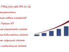 Скачать бесплатно фотографию Разное Продвижение сайта в ТОП 10, привлечение клиентов 34153689 в Санкт-Петербурге