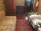 Изображение в Недвижимость Комнаты Продается комната в 3-х комнатной квартире в Санкт-Петербурге 1450000
