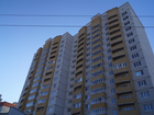 Изображение в Недвижимость Иногородний обмен  Рассматриваем вариант прямого обмена двухкомнатной в Санкт-Петербурге 4650000