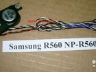 ����������� � ���������� ��� � ������������� ������� ��� samsung r560  SUNLINK BA96-03220A � �����-���������� 450