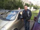 Foto в   Опытный инструктор научит безаварийному вождению в Санкт-Петербурге 500