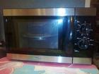 Смотреть foto Кухонные приборы Микроволновая печь Sanyo 34674115 в Санкт-Петербурге
