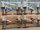 Просмотреть foto  Изготовление и продажа анкерных креплений и крепежных систем, опор для башенного крана 34683699 в Санкт-Петербурге