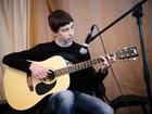 Увидеть foto Музыка, пение Обучение на гитаре в Санкт-Петербурге 34685360 в Санкт-Петербурге