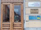 Фотография в Недвижимость Коммерческая недвижимость Если Ваш бизнес не нуждается в постоянной в Санкт-Петербурге 24780