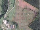 Изображение в Недвижимость Агентства недвижимости Вы можете приобрести земельные участки на в Санкт-Петербурге 290000