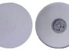 Фотография в Строительство и ремонт Строительство домов Шлифовальные диски для Supertitina  Шлифовальные в Санкт-Петербурге 6500