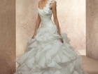 Просмотреть фото  Свадебное платье Патрисия от Gabbiano 35058338 в Санкт-Петербурге