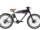 Фото в Авто Разное Велосипед круизер - cruiser bicycle  Круизер в Санкт-Петербурге 10000001