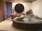 Просмотреть фотографию Ландшафтный дизайн Искусственные водоемы, пруды, каскады в помещениях, 35070872 в Санкт-Петербурге